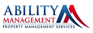 Ability Management, Inc.